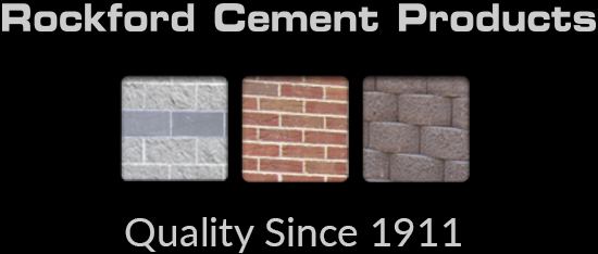 cement brick, cement blocks, pavers images